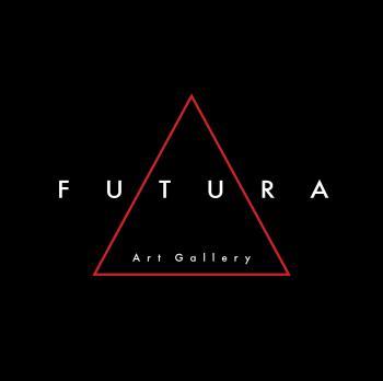 Futura art gallery