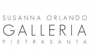 Galleria Susanna Orlando