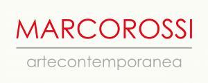 MARCOROSSI ARTECONTEMPORANEA